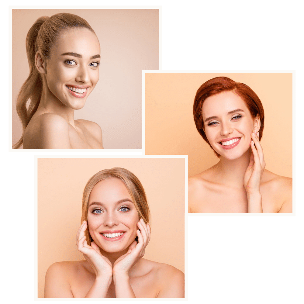 Cosmetic Treatments Newcastle - Peach Aesthetics