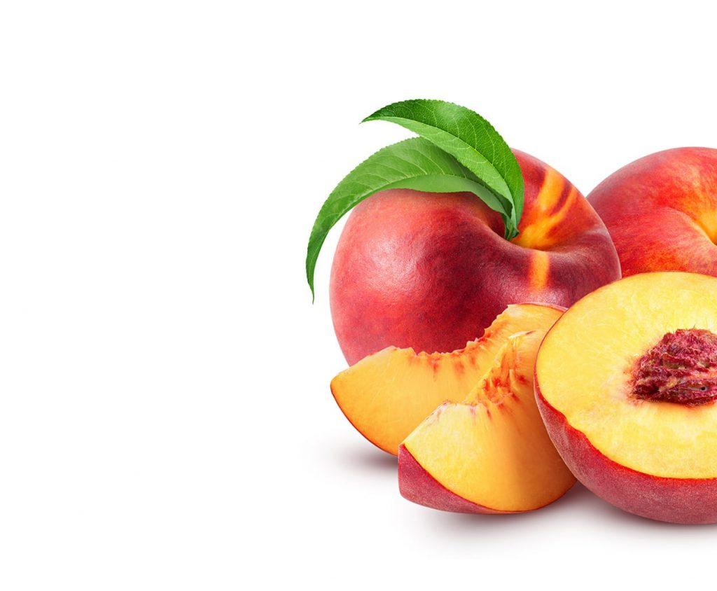 Cosmetic Treatments Newcastle - Peach Aesthetics